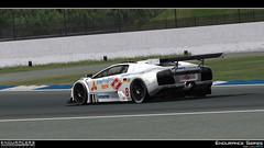 Endurance Series Mod - SP2 - Talk and News 5760922685_fb71acb03a_m