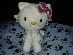 Mes petits crochetages 5652025222_f528bfd77f_m