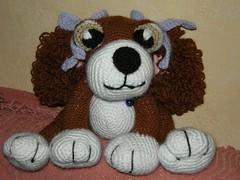 Mes petits crochetages 5652024530_d0f5475ca0_m
