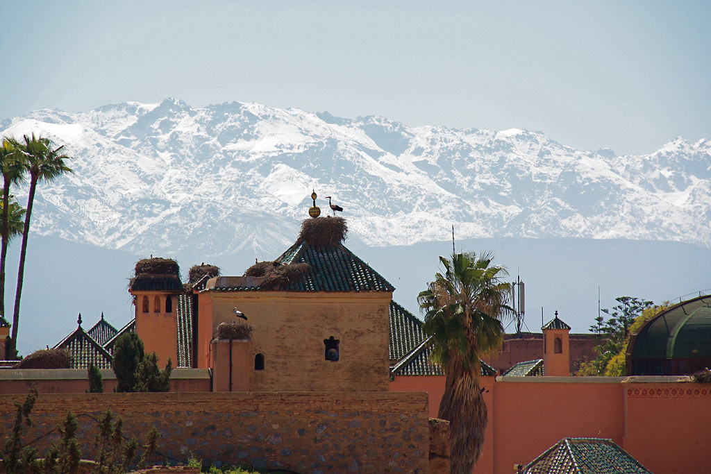 المدن المغربية المحتضنة لكاس العالم للاندية 5571948509_c88c0dea0c_b