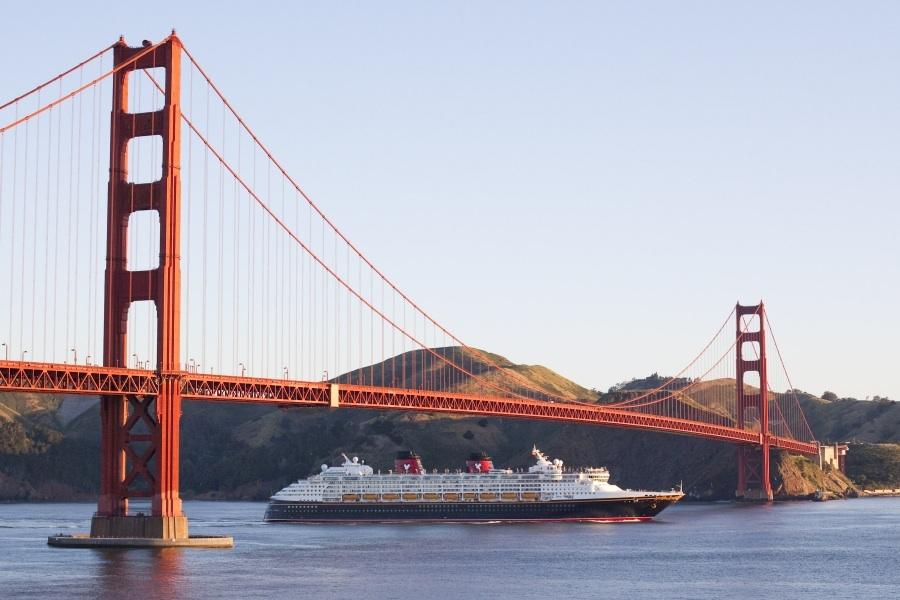 [Disney Cruise Line] Disney Wonder sur la Côte Ouest - Passage par l'Alaska ! 5670292866_b73107eb57_o