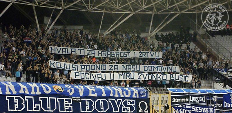 Dinamo Zagreb - Pagina 3 9788647323_a6fa2e825b_b