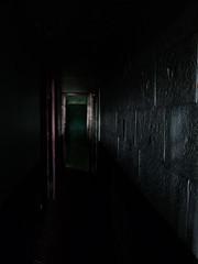Torre Fantasma 13779133984_b25f7d5b82_m