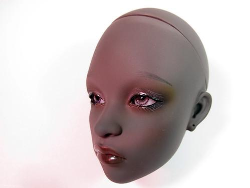 Tarte Au Citron - Faceup, body blush, custo  5579414581_6649787690