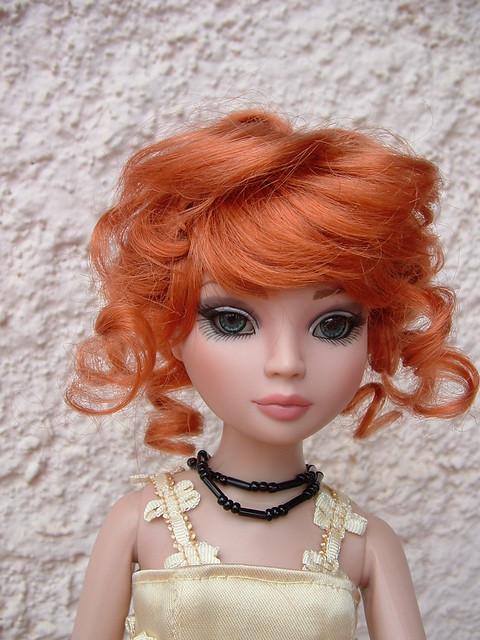 2009 - Ellowyne Wilde - Essential Ellowyne Too - wigged out 5818170997_76b39ed9ea_z