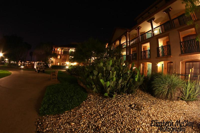 Rancho Photos 7042956183_ff018b9fd8_c