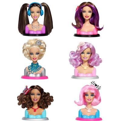 Barbie identificēšana \ Опознание куклы Барби - Page 6 5485222862_f65f1d04f9