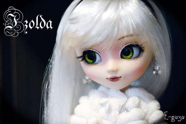 Izol'da_01