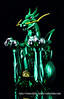 [Imagens] Shiryu de Dragão V1 5205880501_dc30710180_t