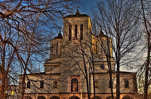 Pravoslavne crkve 5201728027_4764729609_z