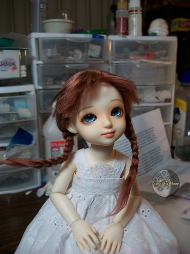 Faceup Pictures 2011 5416080882_405c78ba75