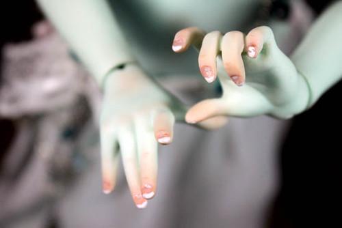 Tarte Au Citron - Faceup, body blush, custo  5635992364_8b5269a03f