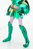 [Imagens] Shiryu de Dragão V1 7152504117_9df0a2c82f_t