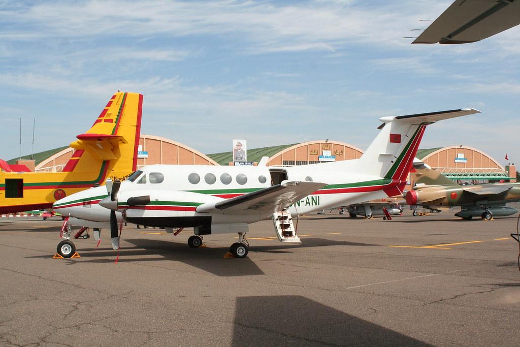 Photos des FRA à l'AeroExpo 2012 / RMAF in the Marrakech AirShow 2012 6911874906_10b6441b14_b