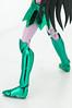 [Imagens] Shiryu de Dragão V1 7152508623_9a65437178_t
