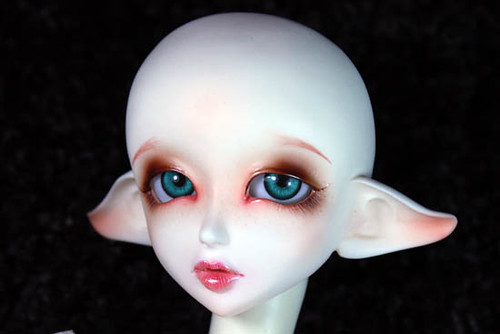 Tarte Au Citron - Faceup, body blush, custo  5888226957_d2f6b578de
