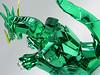 [Imagens] Shiryu de Dragão V1 5196676688_93021079fb_t