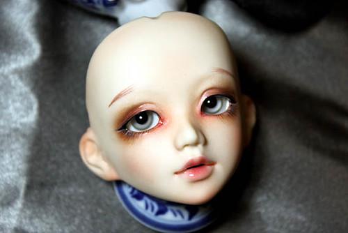 Tarte Au Citron - Faceup, body blush, custo  5579998654_94b9a225d8