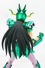 [Imagens] Shiryu de Dragão V1 7006420574_f603f0ae64_t