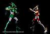 [Imagens] Shiryu de Dragão V1 5206479728_037242a393_t