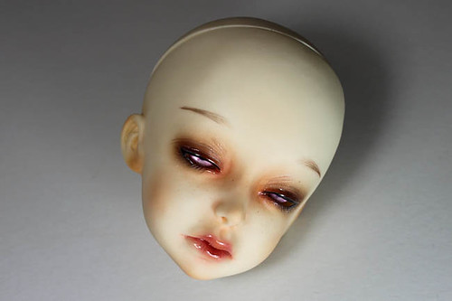 Tarte Au Citron - Faceup, body blush, custo  5579413401_649fb3b6bb