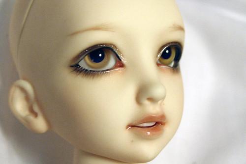 Tarte Au Citron - Faceup, body blush, custo  5579413329_304bee5161