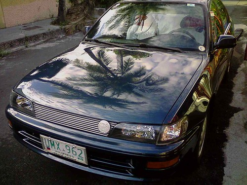 corolla from manila (updated pics) 5824025710_4cd2a25504