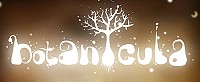 Botanicula (Point-and-click) 7402977036_c6b5259b6c_m