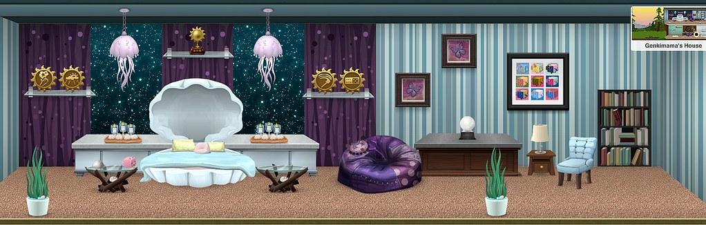 New Housing - Version 2 now LIVE! 6920562076_d876a91eea_b