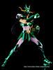 [Imagens] Shiryu de Dragão V1 5205881595_1c697b7022_t