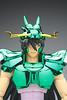 [Imagens] Shiryu de Dragão V1 5205883763_7c7ae80932_t