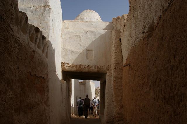 Las maravillas del desierto del Sahara 5384336702_90510319f0_z