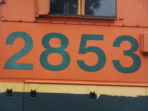 Basé sur les nombres, il suffit d'ajouter 1 au précédent. - Page 37 5399722351_5e7b35f637