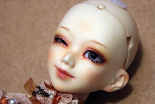 Tarte Au Citron - Faceup, body blush, custo  5579998560_6c90feaabb