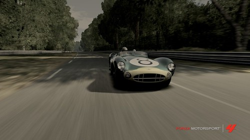 Porsche DLC Giveaway #1 - Le Mans Photo-comp 7378910262_caab773997