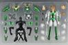 [Tamashii Nation]Armor Plus - Yoroiden Samurai Trooper (Samourais de l'Eternel) - Page 4 6908523892_d79c8e076b_t