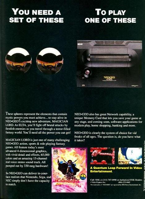Les Brochures / Catalogues SNK - Page 2 5356742455_1bc12d58fa_z