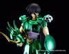 [Imagens] Shiryu de Dragão V1 5206479044_050f8ab570_t