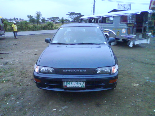 corolla from manila (updated pics) 5539200280_f6ed234a8a