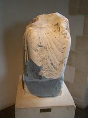 Liste des souverains mérovingiens et carolingiens inhumés hors de Saint-Denis et hors de Paris 5649292129_08191cd5f2_m