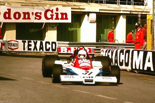 Une autre équipe française que Renault peut-elle arriver un jour en F1? 5786326097_eab97123bf