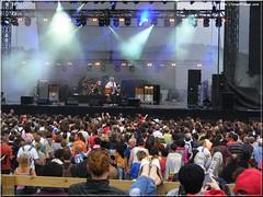 Concerts, musiques, festivals, avec LYFtv.com