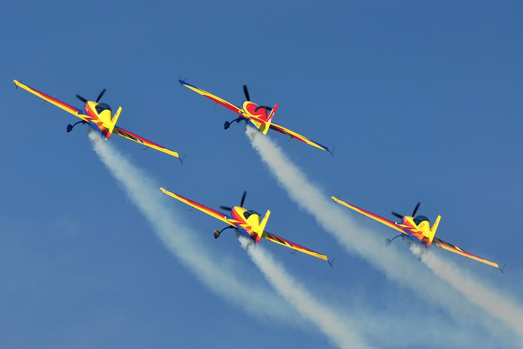 Cluj Napoca Airshow - 5 mai 2012 - Poze - Pagina 2 7153648541_2cdb46b54b_o