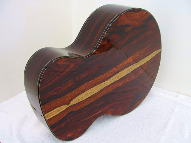 hatcher guitars : attention chargement lent (beaucoup d'images) 7066227317_f94a6459af_z