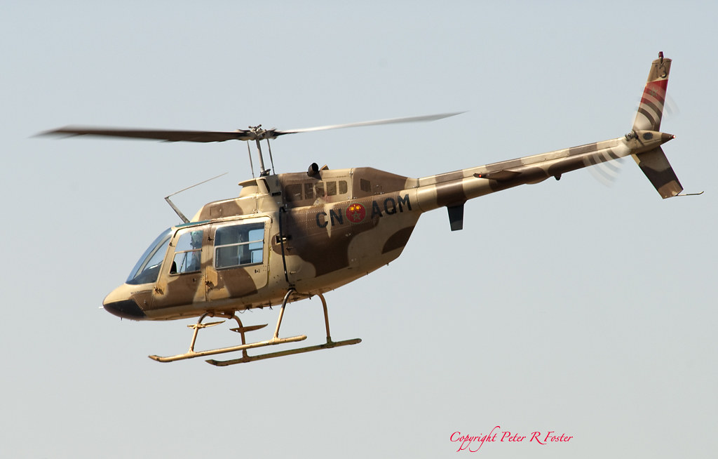 Photos des FRA à l'AeroExpo 2012 / RMAF in the Marrakech AirShow 2012 - Page 2 7073308707_2e9e9cfd7f_b