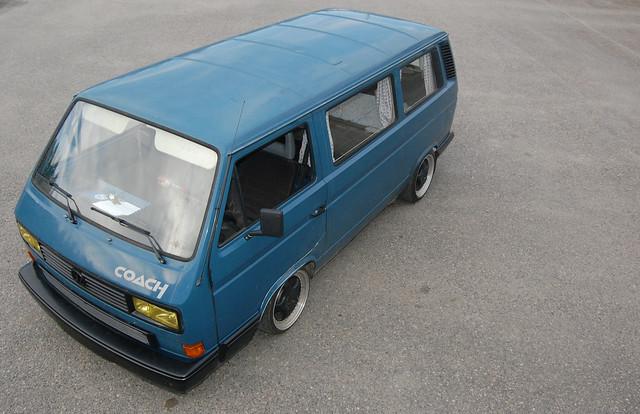 Jakw:n VW T3 (Tölkki) - Sivu 2 8843056176_c46f46d42b_z