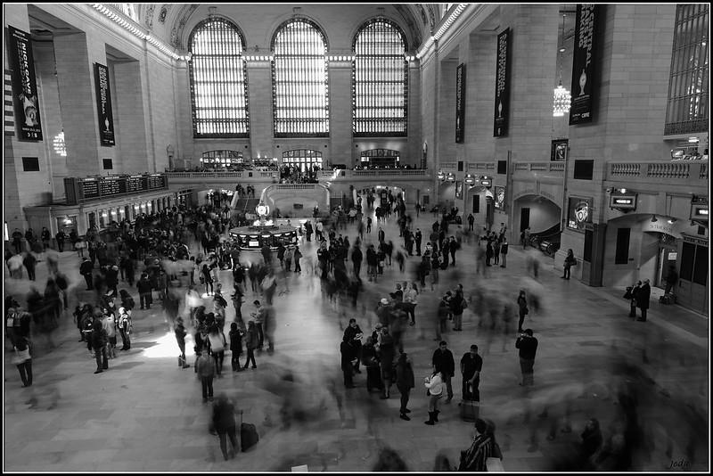 New York City 8985897514_8d9daf443f_c