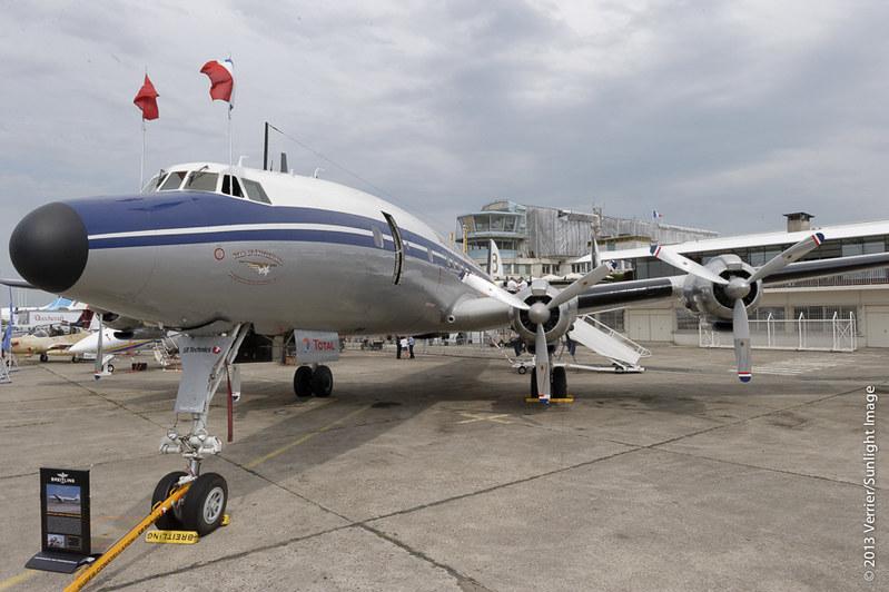تغطية معرض باريس للطيران 2013 - صفحة 2 9087809066_3460df803c_c