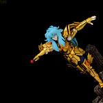 [Imagens] Afrodite de Peixes 9251118032_f5a21bcc53_q