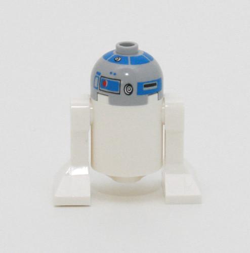 9494 Anakin's Jedi Interceptor 7005296016_2d49a1b427